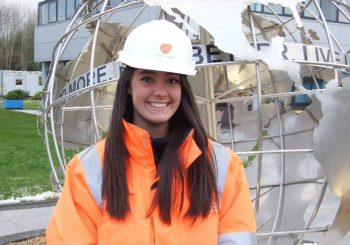 GSK re-opens applications for 2017 apprenticeship programme