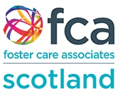 Foster homes urgently sought for children and young people in Ayrshire