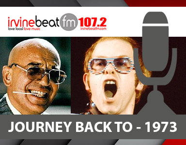 1973 Memories – A Journey Back To 1973