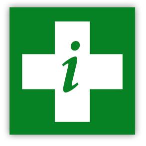 Pharmacy Info