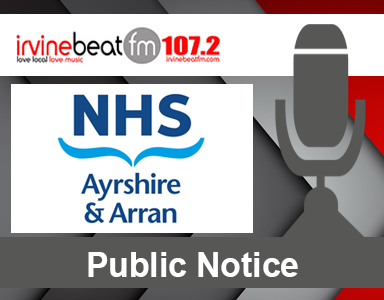 GP Practices In Ayrshire & Arran Are Changing