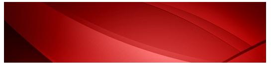 Marymass logo